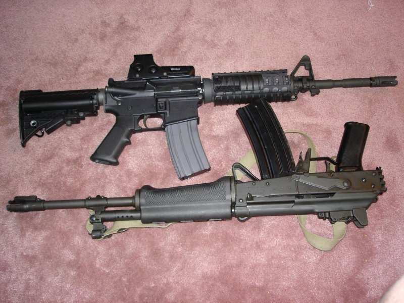 Let's see your other cool firearms. - Page 2 404455002