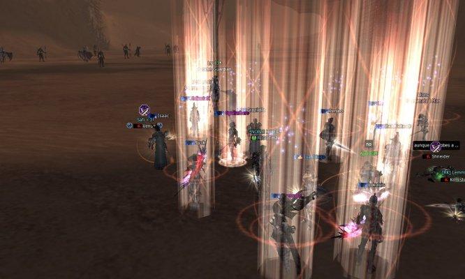 Clan Exiled - Portal 369051968
