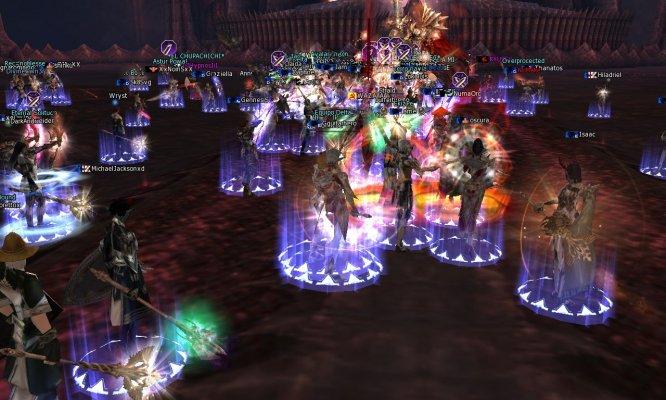 Clan Exiled - Portal 369052057