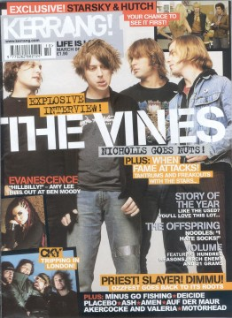 Vines magazine and newspaper articles (from the old forum) 49718018