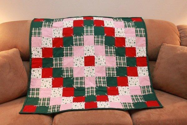 Mini Quilts for Mini $$$ 400508184