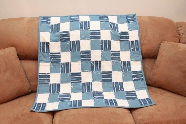 Mini Quilts for Mini $$$ 400508185
