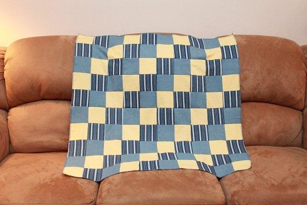 Mini Quilts for Mini $$$ 400508186