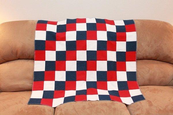Mini Quilts for Mini $$$ 400508188