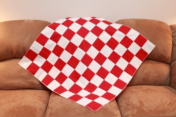 Mini Quilts for Mini $$$ 400508189