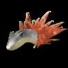CoroCoro revela oficialmente novos formas de Zygarde Bfb9b6d4bff8c182cd5072d93f169bc3