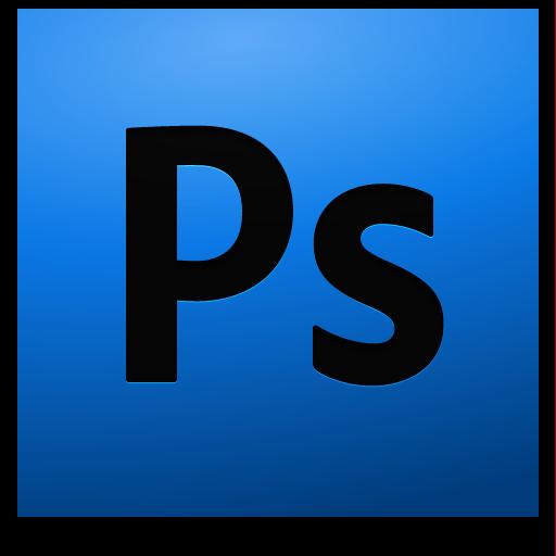 برنامج Adobe PhotoShop 11 بورتابل بحجم 52 ميجا فقط 221367