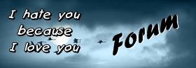 Станете приятели на форума - Page 10 657836