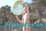 Family nudism. Naked nudists with their naked children. Happy_Birthday_Luiza! 1054695-thumb