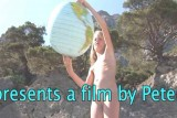 Family nudism. Naked nudists with their naked children. Happy_Birthday_Luiza! 1054696-thumb