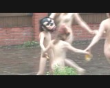 Family nudism. Naked nudists with their naked children. All Things Bare - And Beautiful 1054842-thumb