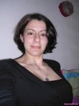 bryunetke nravitsya ispytyvat orgazm 1053380-thumb