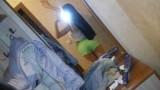 Photo and video. Very young Russian nude girl Syusina Natalia / Schwartz Nina Age: 07.10.1996 (23) 1053532-thumb