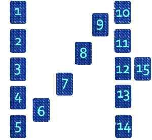 Расклад «Анализ года» 1077679-thumb