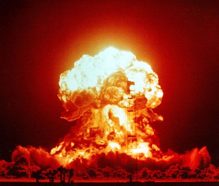 World War III - Page 3 705px-nuclear_fireball