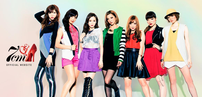 "SDN48/NMB48/SKE48/HKT48 >> Album ""Namba Ai ~Ima, Omoukoto~"" - Página 5 Jphip163771"