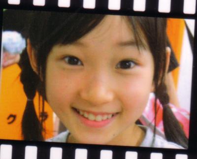 Miyamoto Karin Jphip04632