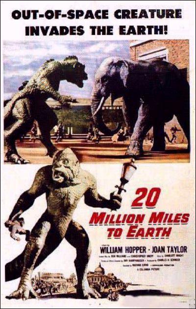 El Hilo.....Cine de terror y ciencia ficcion de serie b.. - Página 11 20_million_miles_to_earth-783756351-large