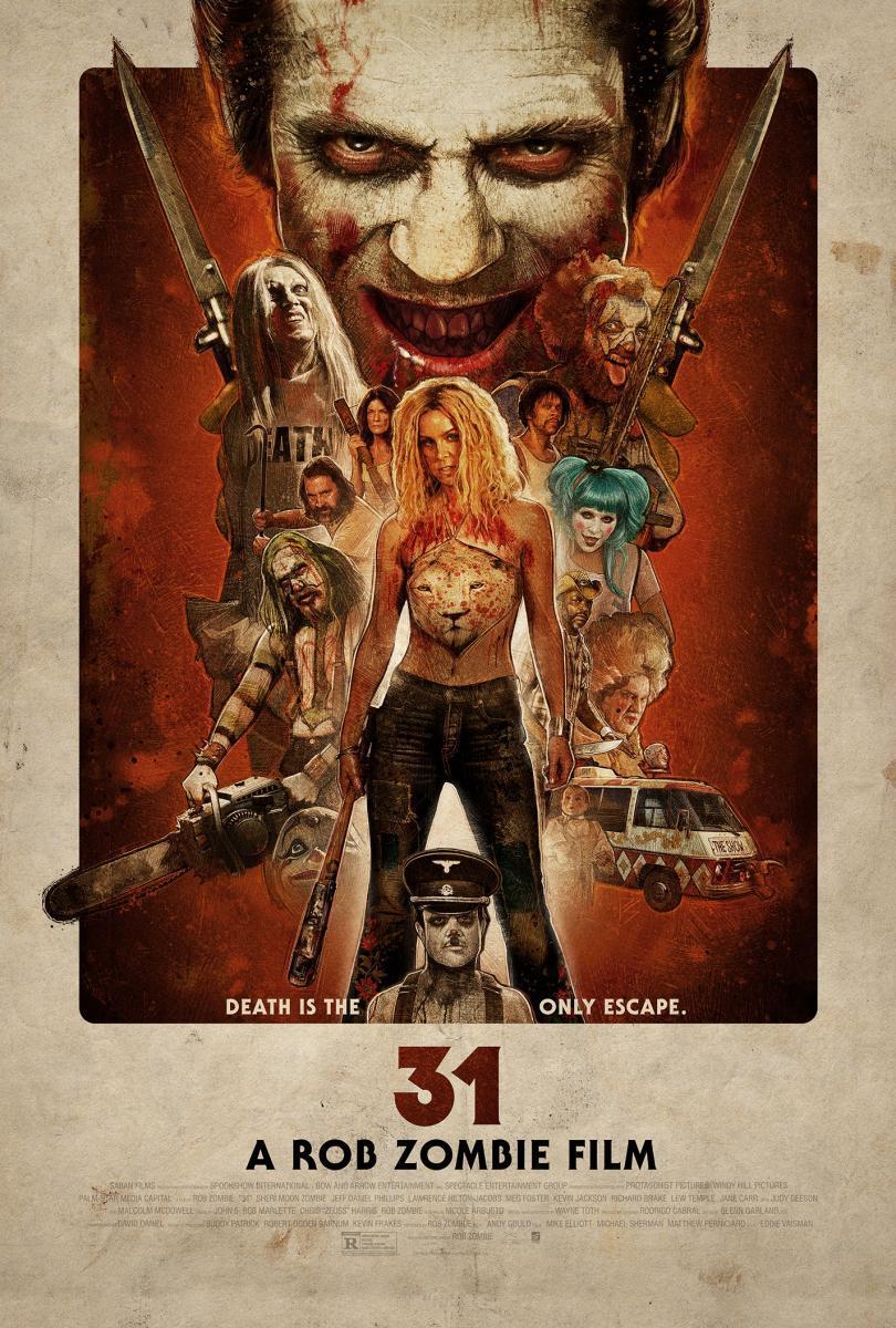 Rob Zombie: 31 (2015) - Página 2 31-383850700-large