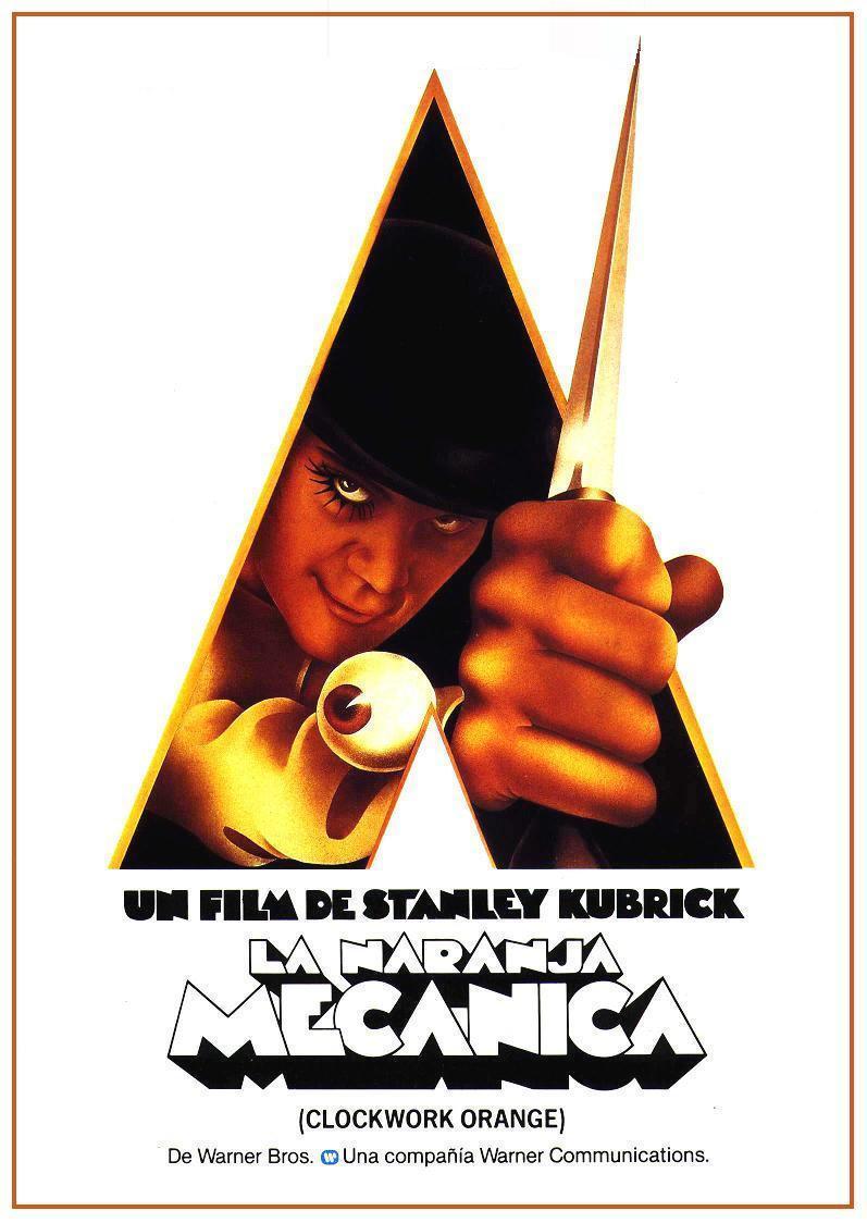 DOPE CINEMA » Nuestra película semanal - Página 3 A_Clockwork_Orange-217137168-large