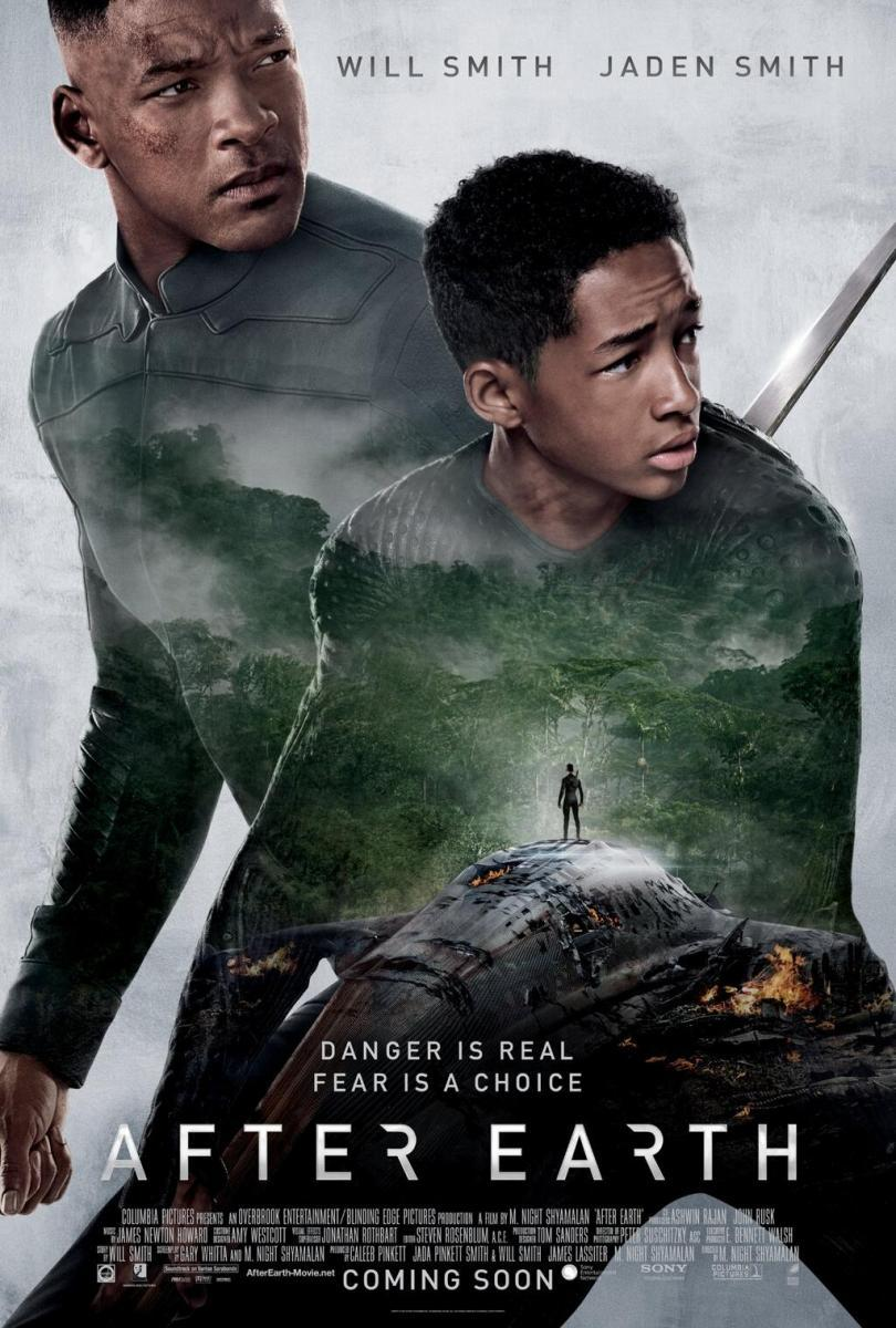 """FILM >> """"After Earth"""" After_Earth-859495433-large"""