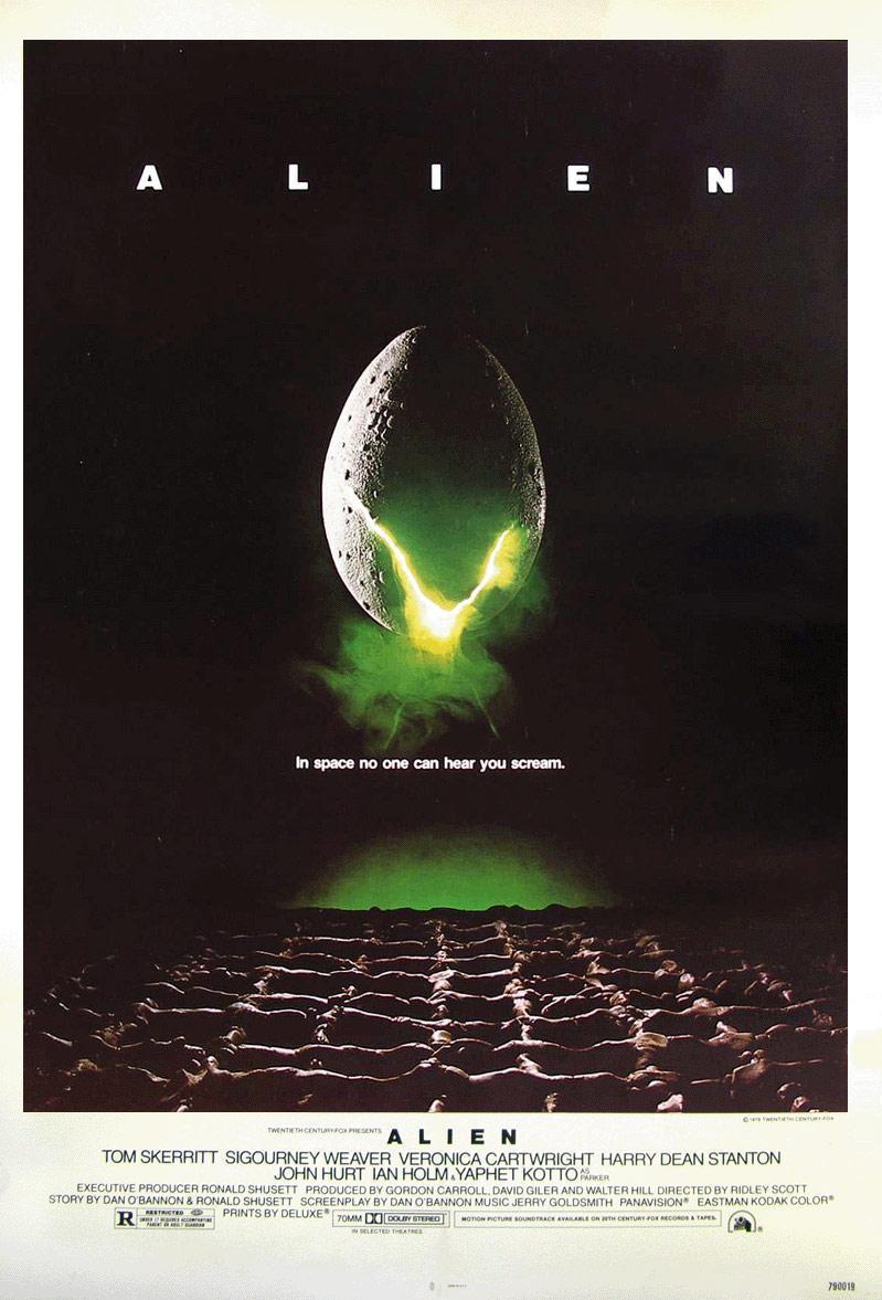 Top 5: Las mejores películas que he visto Alien_el_octavo_pasajero-800006004-large