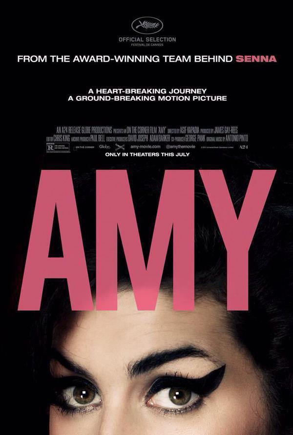 DEP Amy Winehouse - Página 11 Amy_La_chica_detr_s_del_nombre-796388910-large