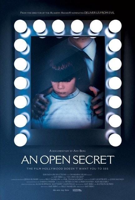 Documentales - Página 12 An_Open_Secret-888009001-large
