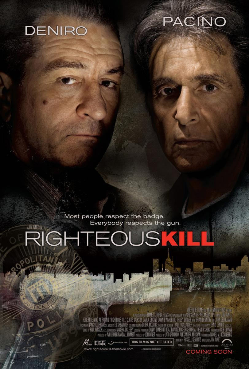Grandes Fracasos del Cine Asesinato_justo_Righteous_Kill-659174821-large