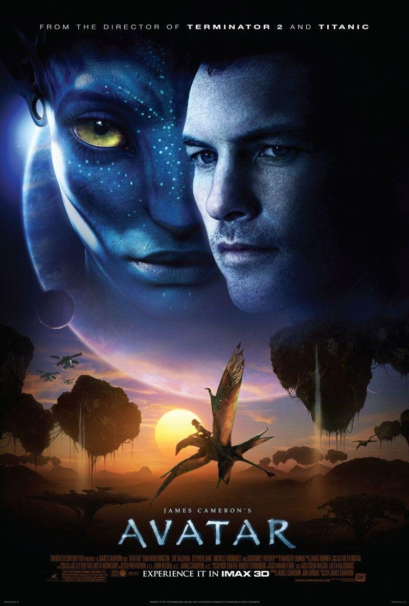 "vinculum - Review comparativa OPPO 103 VINCULUM vs OPPO ""normal"" Avatar-208925608-large"
