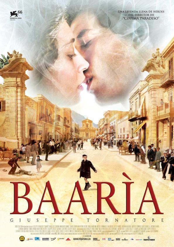 [Largometraje] Baaria x Giuseppe Tornatore Baaria-525793016-large