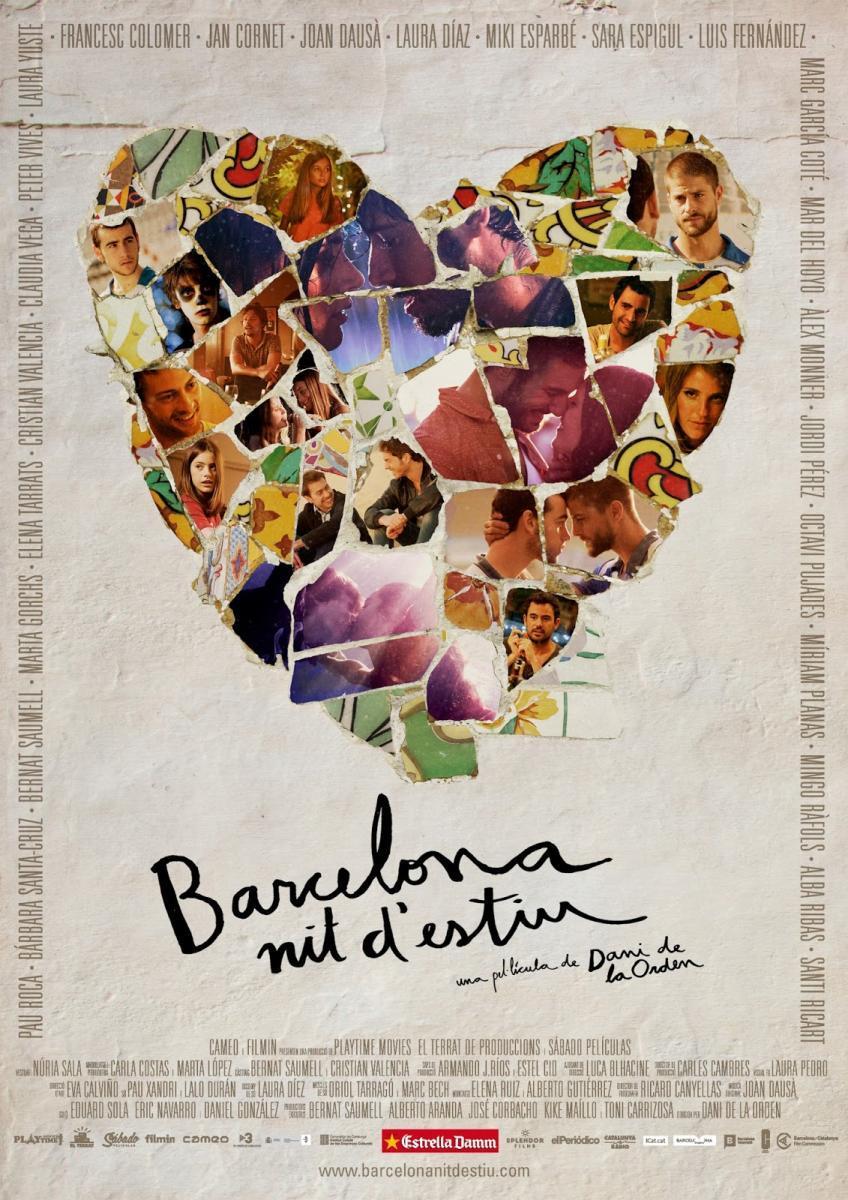 Mejores películas españolas 2013 Barcelona_noche_de_verano-896953196-large