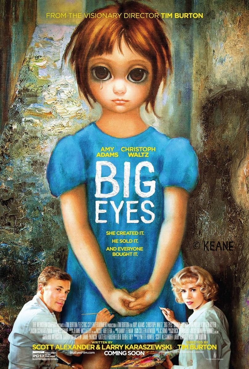 Grandes Fracasos del Cine - Página 2 Big_Eyes-906876044-large