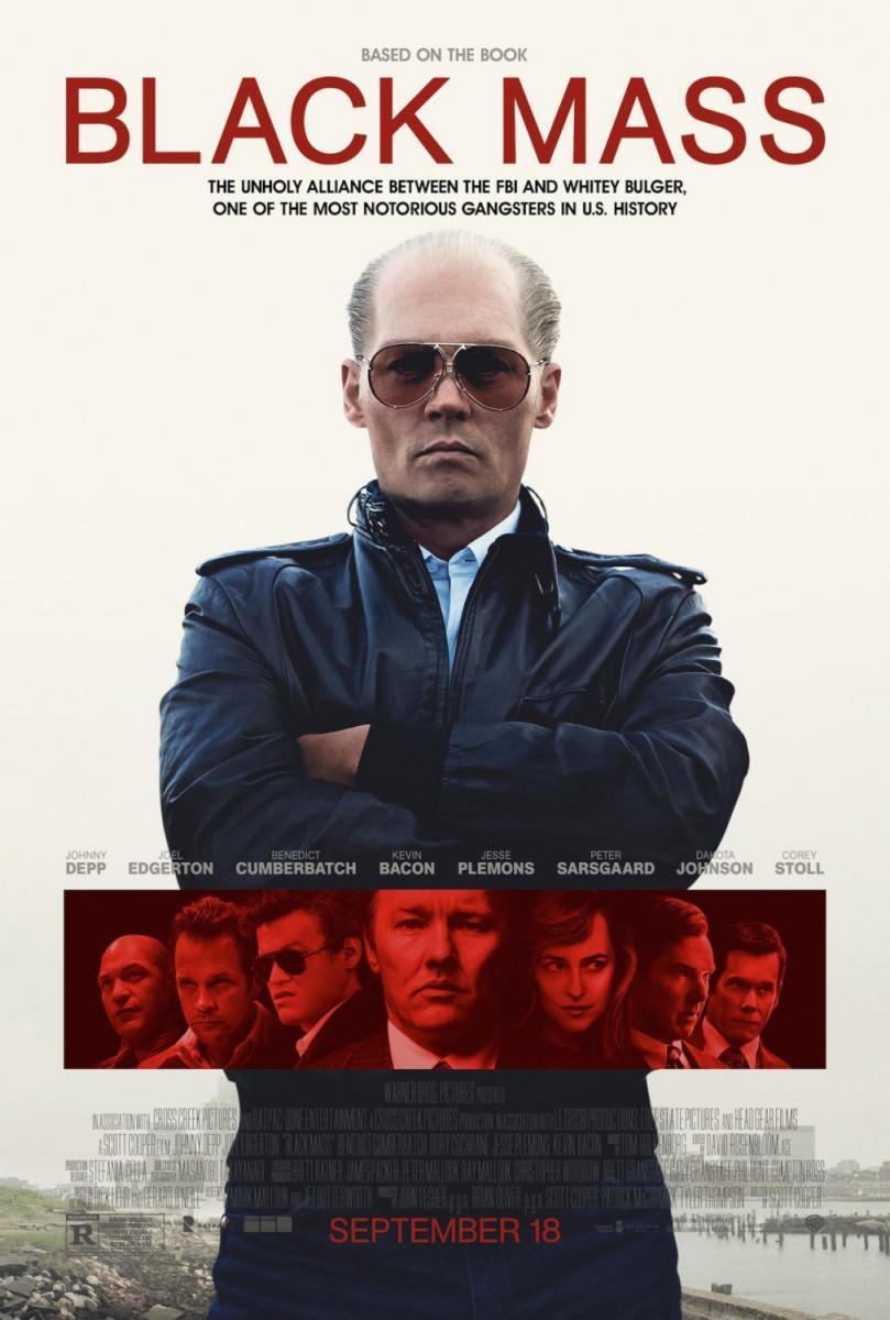 Grandes Fracasos del Cine - Página 4 Black_Mass_Estrictamente_criminal-710253783-large