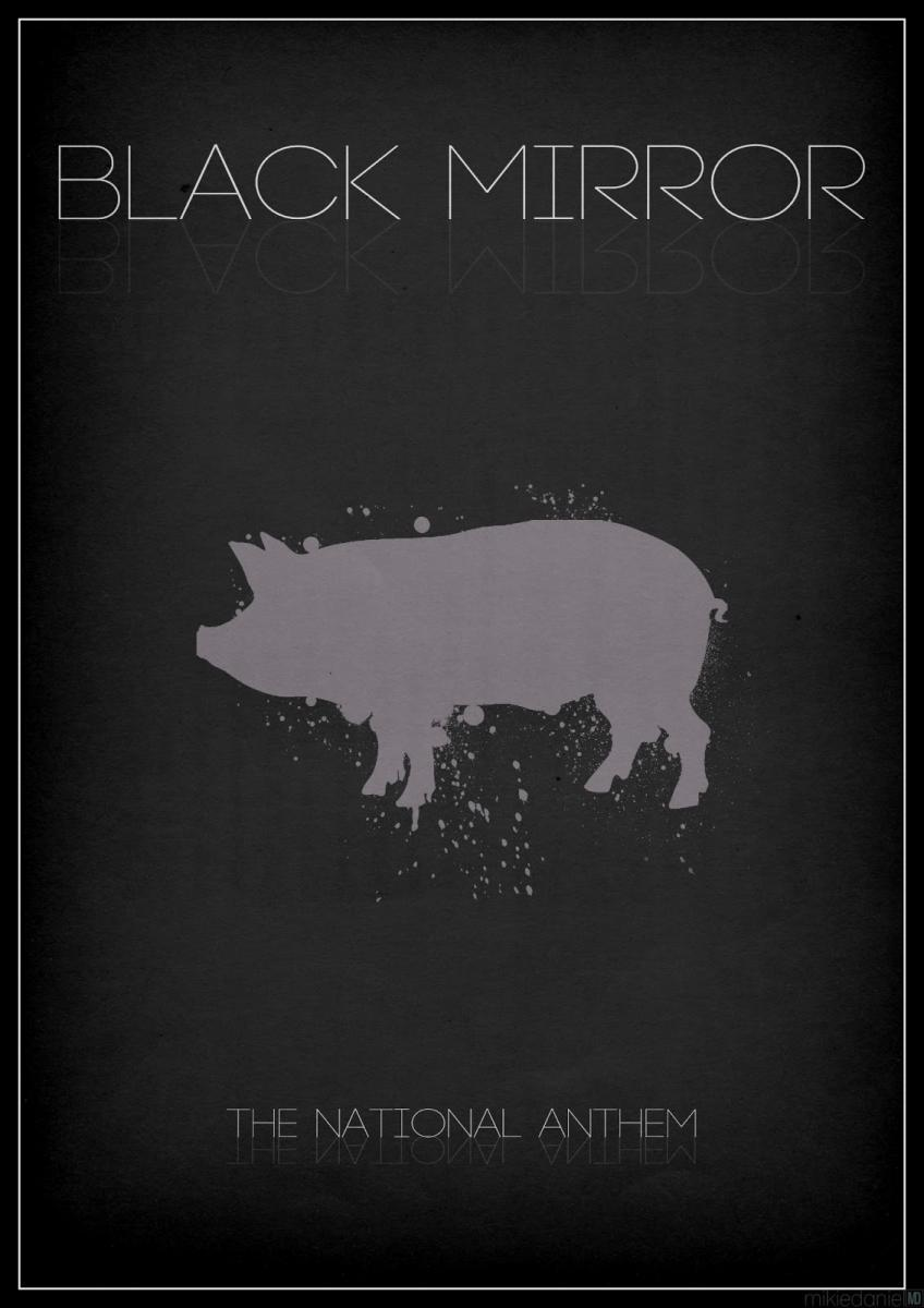 SERIES A GO GO  - Página 3 Black_Mirror_El_himno_nacional_TV-511261979-large