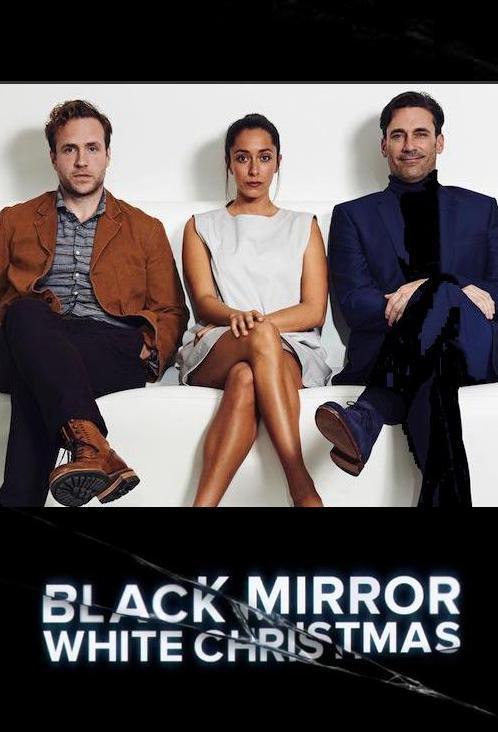 SERIES A GO GO  - Página 4 Black_Mirror_White_Christmas_TV-104850915-large