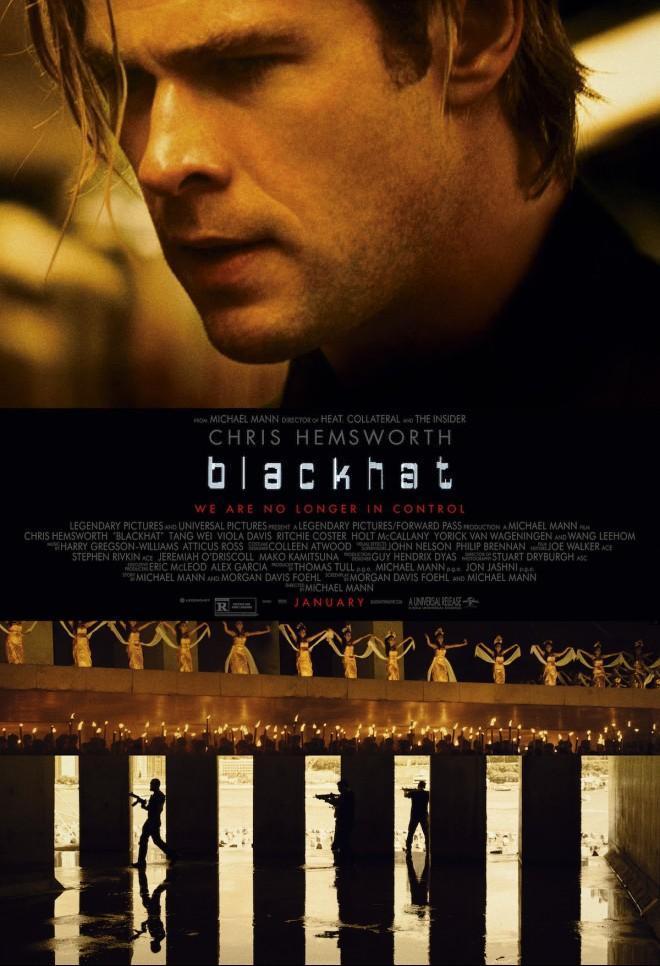 Grandes Fracasos del Cine - Página 2 Blackhat_Amenaza_en_la_red-993974090-large