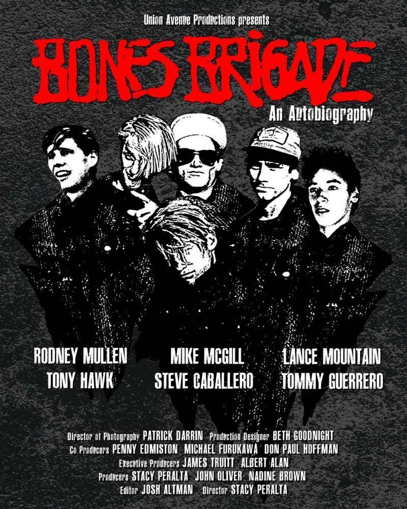 Skate & destroy - Página 6 Bones_Brigade_An_Autobiography-933928049-large