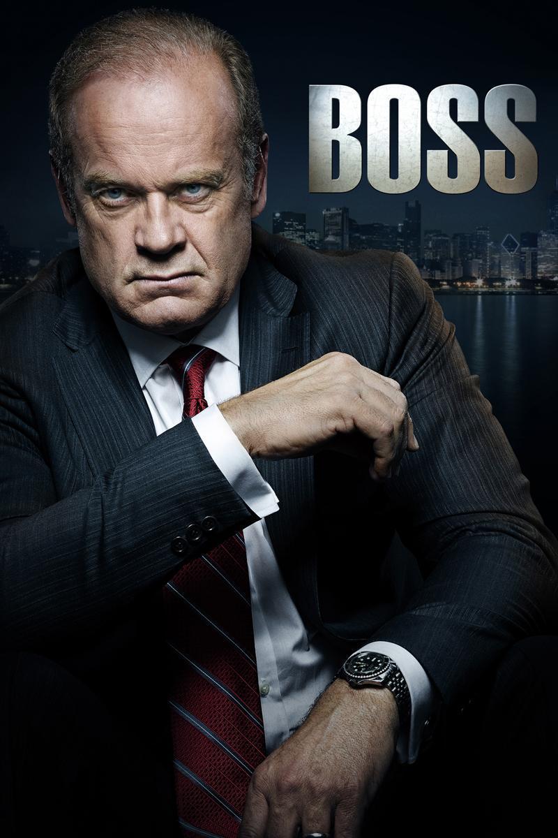 Homeland (Serie TV) - Página 2 Boss_Serie_de_TV-967212203-large