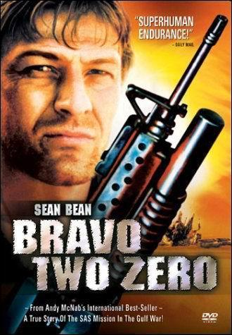 Duda del copón: se puede usar una brújula sobre un arma y/o marcadora Bravo_Two_Zero_TV-910937222-large