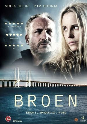 Hilo de series imprescindibles Bron_El_puente_Serie_de_TV-553840862-large