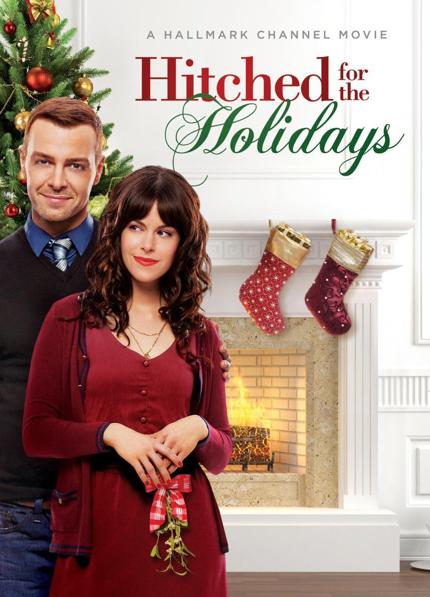Peliculas romanticas de Navidad (LISTA) - Página 5 Busco_pareja_por_Navidad_TV-746346269-large