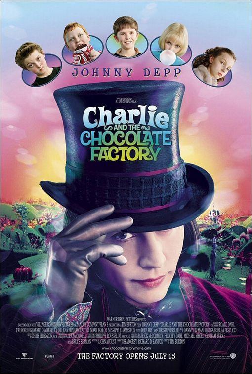 Charlie y la fábrica de chocolate Charlie_y_la_f_brica_de_chocolate-369210884-large