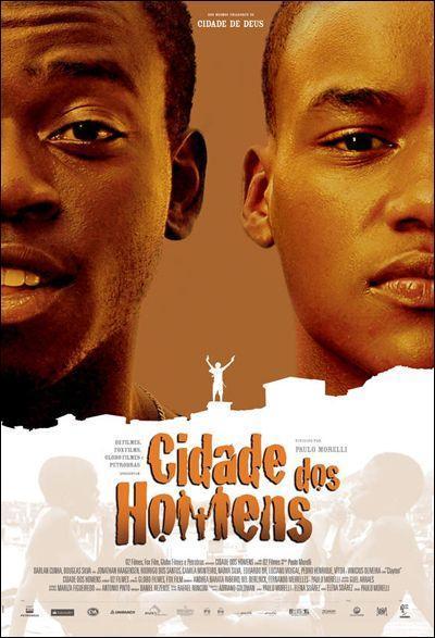 Cine de Mafia - Página 2 Cidade_dos_Homens_AKA_Ciudad_de_los_Hombres-342615984-large