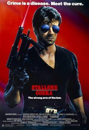 cannon - CANNON Films (Para los amantes de los 80's) - Página 2 Cobra_el_brazo_fuerte_de_la_ley-548197254-large