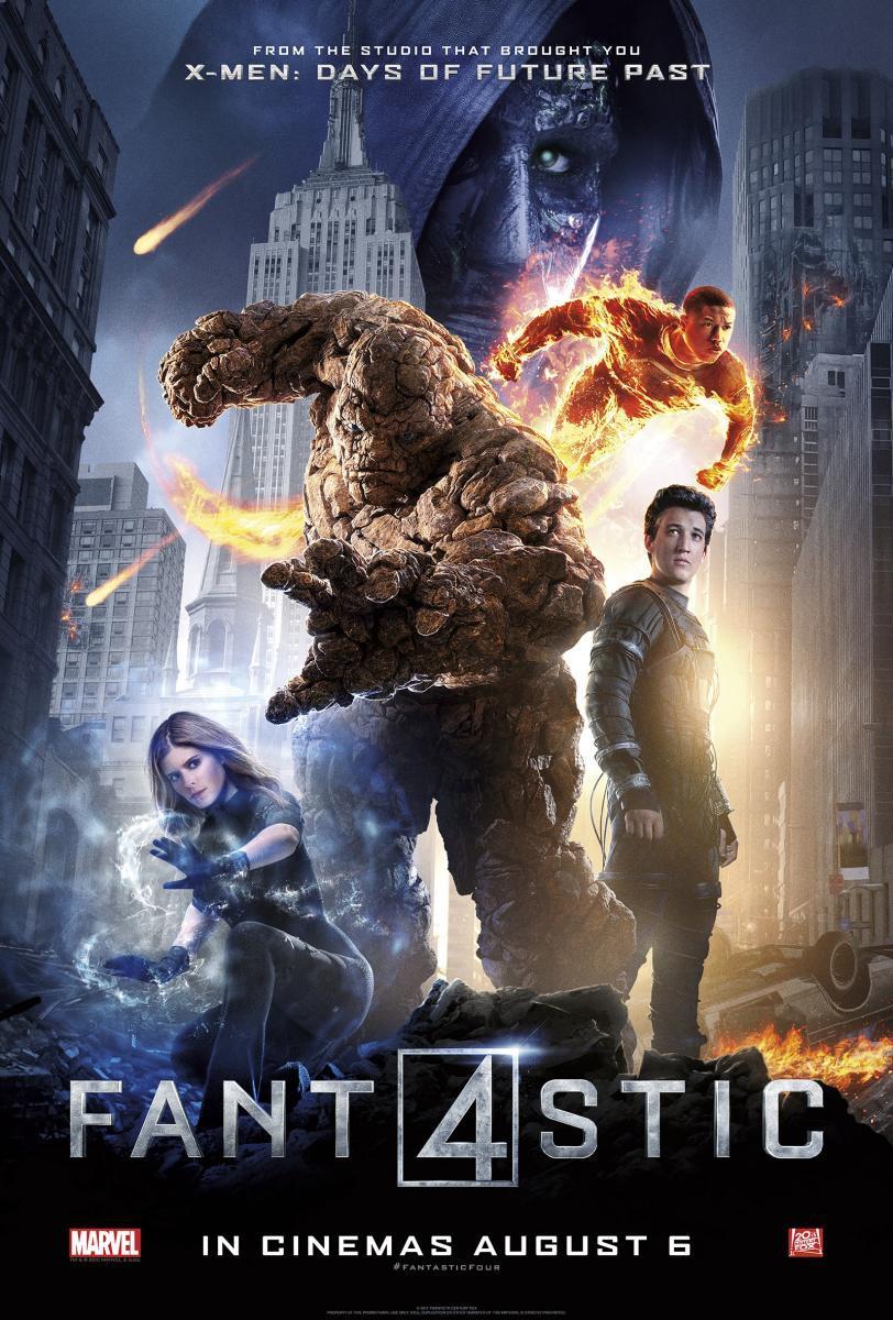 Grandes Fracasos del Cine - Página 3 Cuatro_Fant_sticos-220520546-large