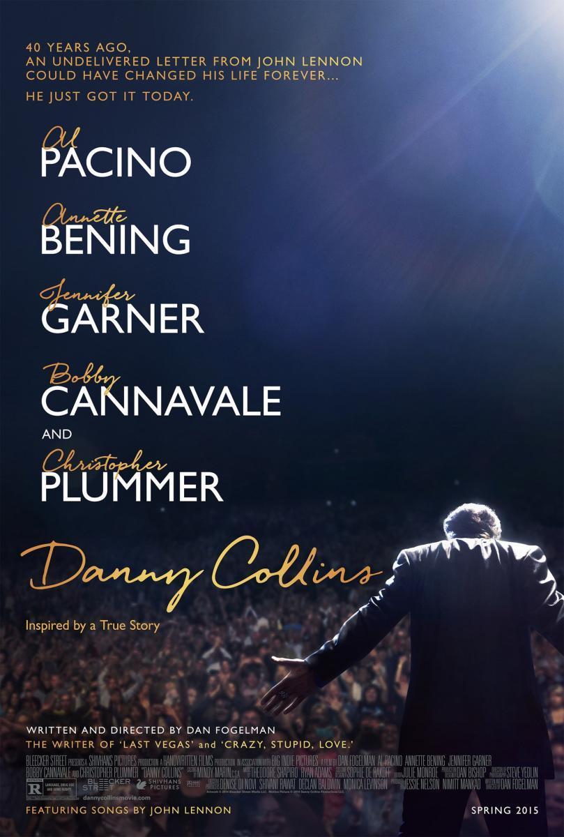 Grandes Fracasos del Cine - Página 3 Danny_Collins-307344360-large