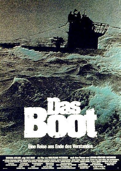 LVII Series & Movies DB - Página 5 Das_Boot_El_submarino-670514080-large