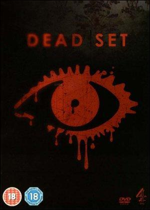 Genero Zombie Dead_Set_Muerte_en_directo_TV-827873943-large
