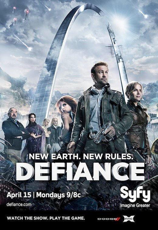 Defiance Defiance_Serie_de_TV-676230383-large